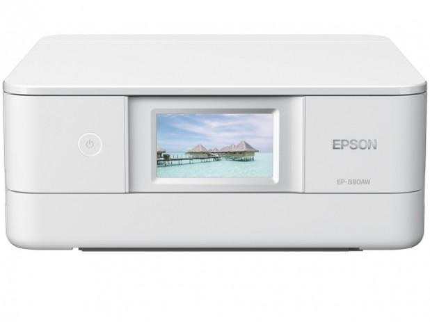 EP-880AW