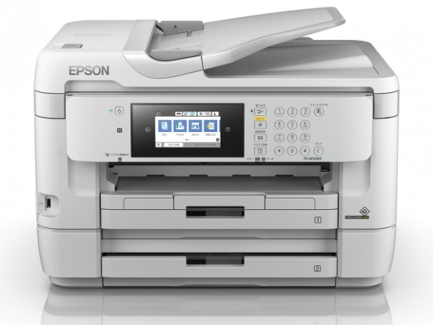PX-M5081F