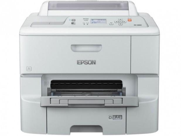 ES-15