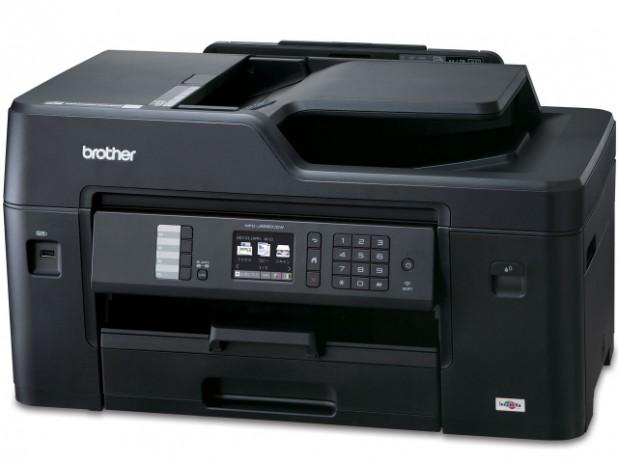 MFC-J6580CDW