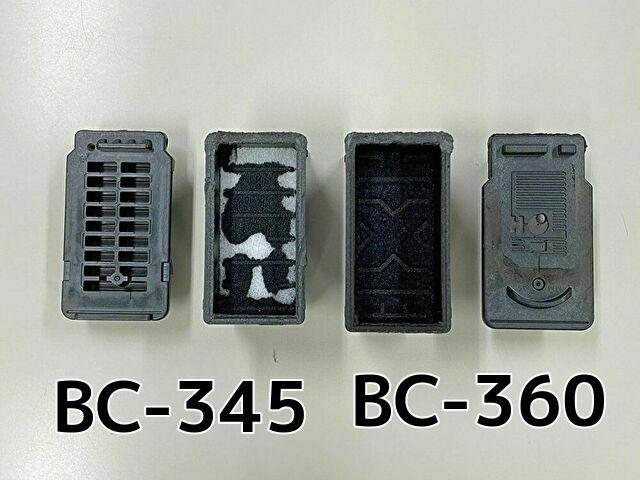 bc-black