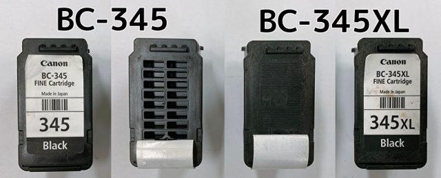 bc345