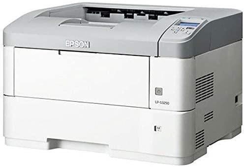 LP-S3250